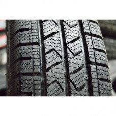 А/ш 225/70 R15C Б/К Laufenn i Fit Van LY31 112/110R