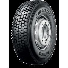 А/ш 295/80 R22.5 Б/К Bridgestone M729(задн) 152M/148M