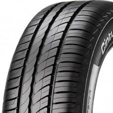 А/ш 185/65 R15 Б/К Pirelli Cinturato P1 Verde 88H