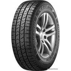 А/ш 225/65 R16C Б/К Laufenn i Fit Van LY31 112/110R