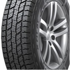 А/ш 225/75 R16 Б/К Laufenn LC01 X Fit AT LT 115/112S