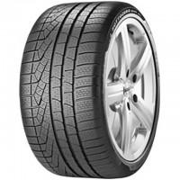 А/ш 255/35 R19 Б/К Pirelli Winter 240 Sottozero Serie II XL (MO) 96V