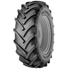 650/65 R42 Б/К Continental AC 65 165A8/155D