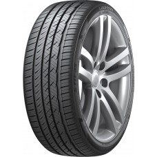 А/ш 235/65 R17 Б/К Laufenn LK01 S Fit EQ XL 108V
