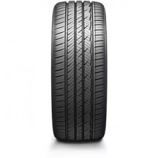 А/ш 245/45 R18 Б/К Laufenn LK01 S Fit EQ XL 100Y