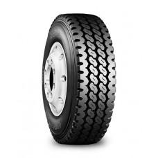 А/ш 295/80 R22.5 Б/К Bridgestone M840(универ)