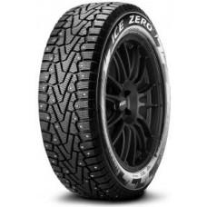 А/ш 185/65 R15 Б/К Pirelli Winter Ice Zero XL 92T @