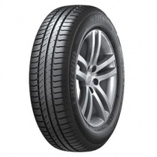 А/ш 185/70 R14 Б/К Laufenn LK41 G Fit EQ 88T