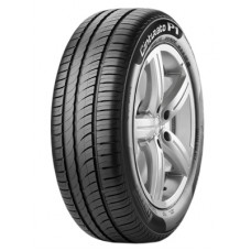 А/ш 175/70 R14 Б/К Pirelli Cinturato P1 Verde 84H