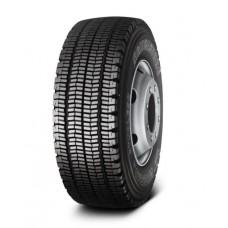 А/ш 295/80 R22.5 Б/К Bridgestone W990
