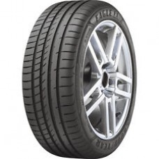А/ш 255/50 R20 Б/К Goodyear Eagle F1 Asymmetric SUV AT JLR XL FP 109W