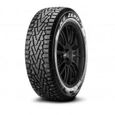 А/ш 185/60 R15 Б/К Pirelli Winter Ice Zero XL 88T @