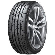 А/ш 225/55 R17 Б/К Laufenn LK01 S Fit EQ XL 101W