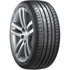 А/ш 195/55 R16 Б/К Laufenn LK01 S Fit EQ 87V