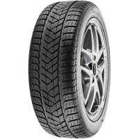 А/ш 245/50 R19 Б/К Pirelli Winter Sottozero Serie III (*) 105V Run Flat