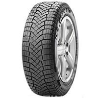 А/ш 285/50 R20 Б/К Pirelli Winter Ice Zero Friction XL 116T