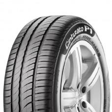 А/ш 185/65 R15 Б/К Pirelli Cinturato P1 Verde 88T