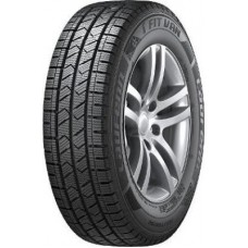 А/ш 215/65 R16C Б/К Laufenn i Fit Van LY31 109/107T