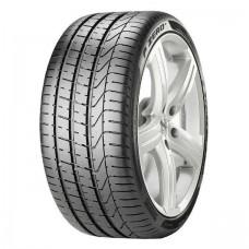 А/ш 255/35 R19 Б/К Pirelli P Zero XL (AO)(KA) 96Y