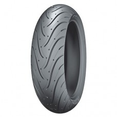 110/70 R17 Б/К Michelin Pilot Road 3 Front 54W