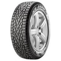 А/ш 245/60 R18 Б/К Pirelli Winter Ice Zero XL 109H @