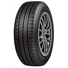 А/ш R14 185/60 CORDIANT Sport 2 PS-501 82H TL